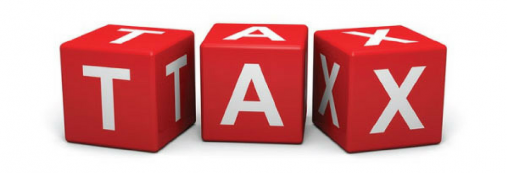 Double Taxation Agreement Between Cyprus And India Stephanou Audit