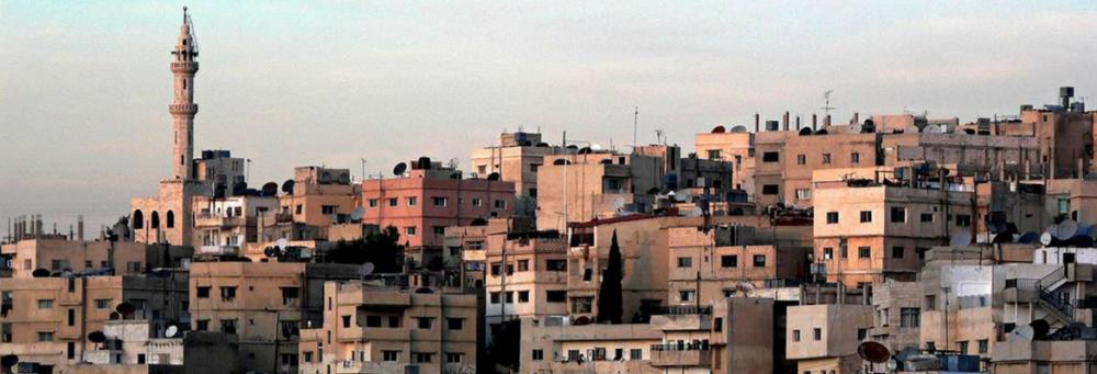 Cyprus Visa Application Center Launched In Jordan Stephanou Audit
